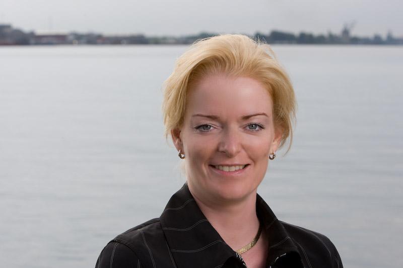 Anne-Mette-Scherfig